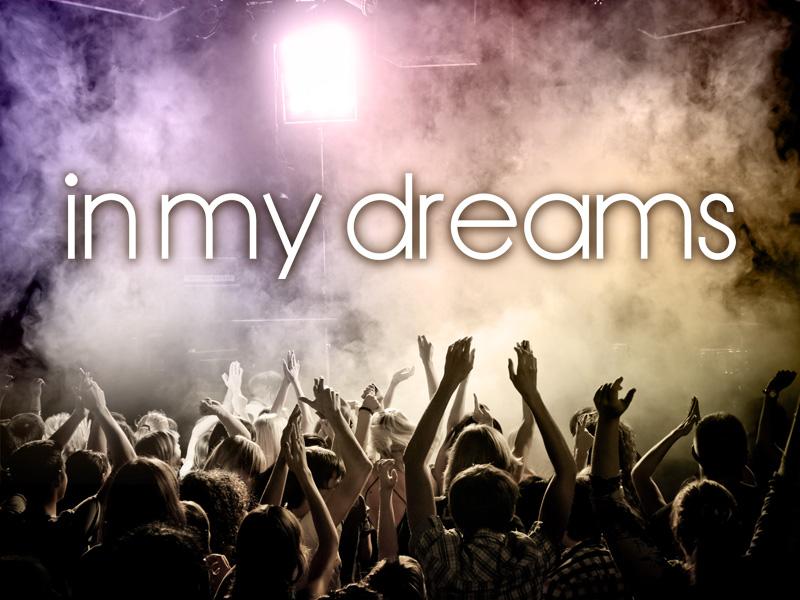 In-My-Dreams-ARTWORK-800x600