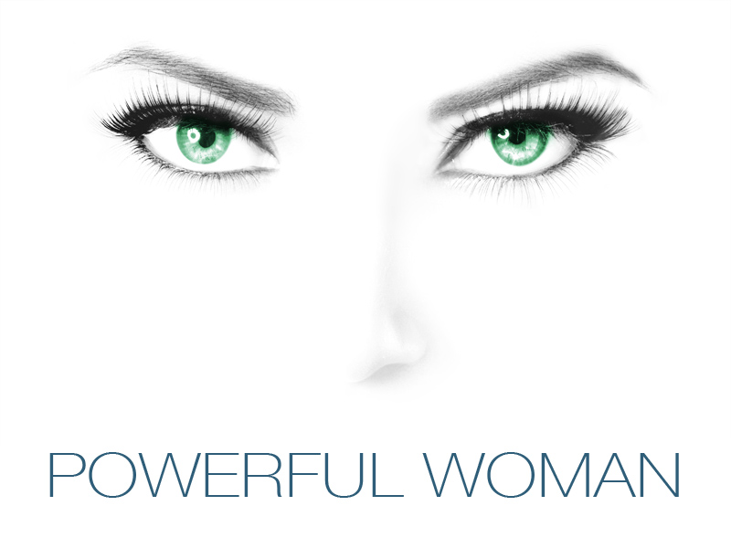 Powerful-Woman-Art-800x600