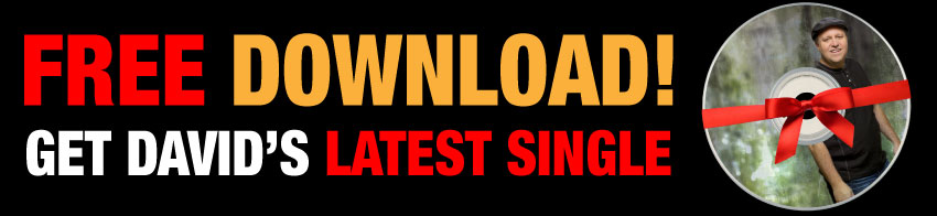 get-free-download-wide-2b